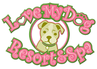 Love My Dog Resort & Spa Naples,Florida 34109